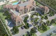 Southeast Florida's most expensive homes for sale – The Top 5