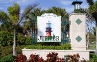 5 Jupiter Single Family Homes UNDER $300k!